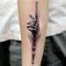 Tatuaże 3D